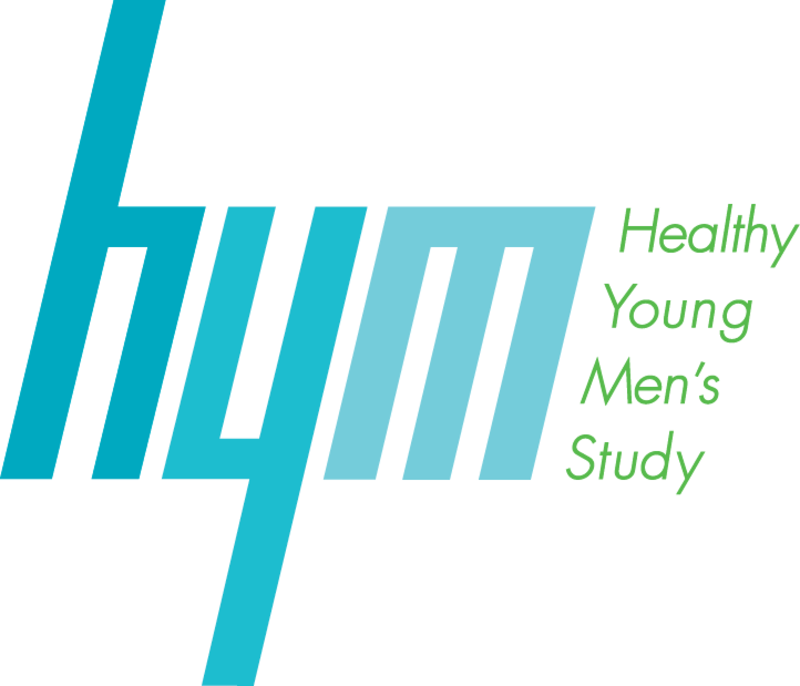 JRP - A Focus on the HIV Care Continuum Through the Healthy Young