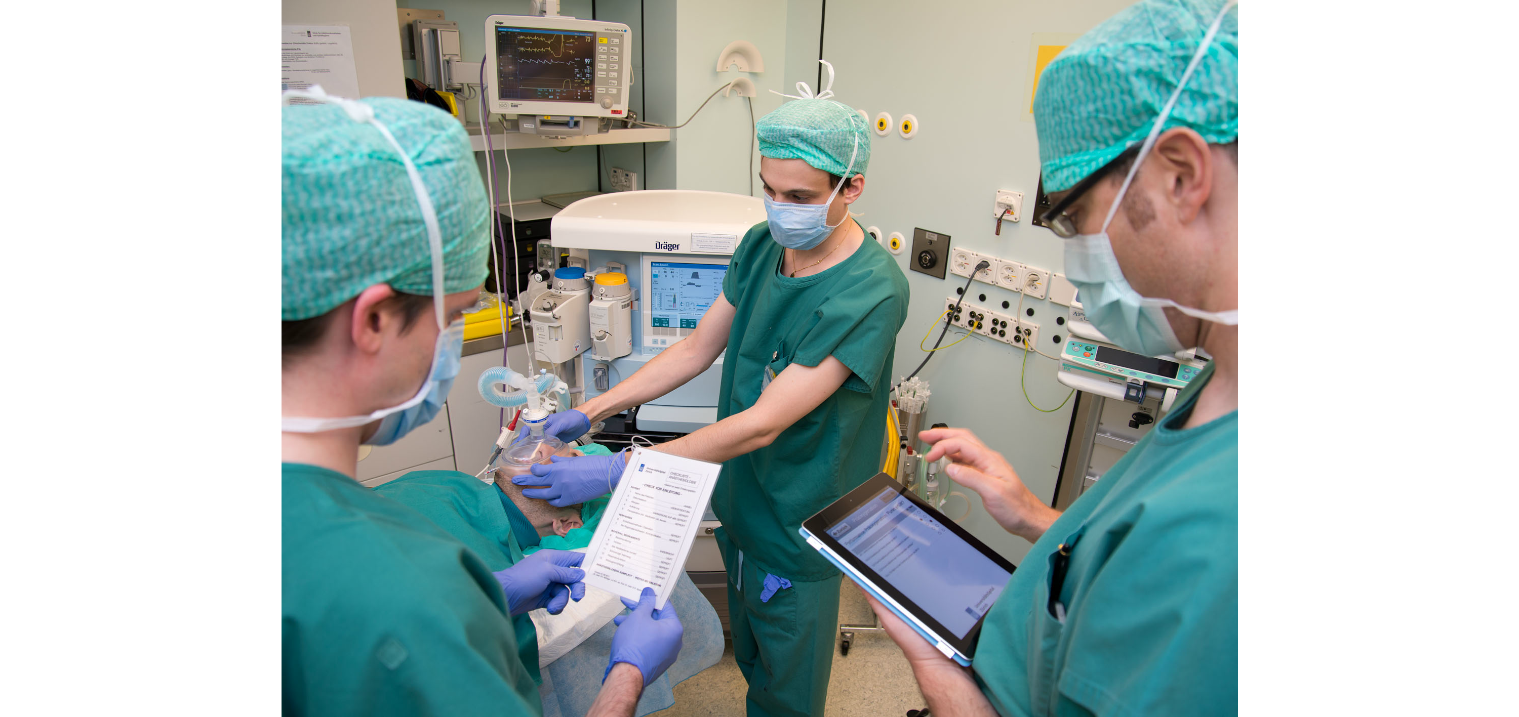 operating room observation paper Those(leveraged(by(clinical(departments(such(as(the(operating(room)shouldbeclosely monitored((many(times,(these observation(of(national(leading(practice.