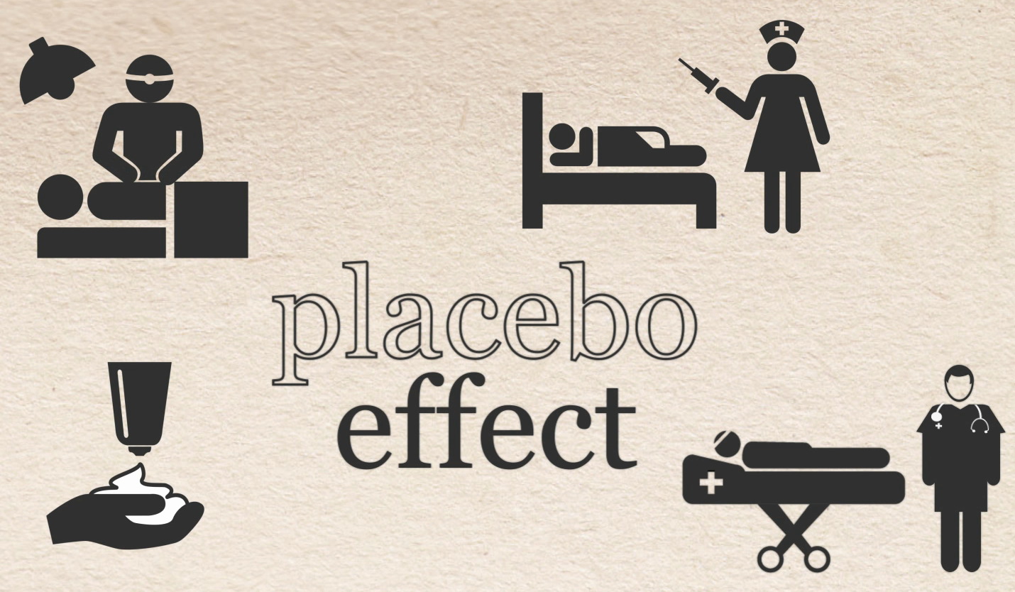 Jrp Informing Patients About Placebo Effects Using Evidence Theory