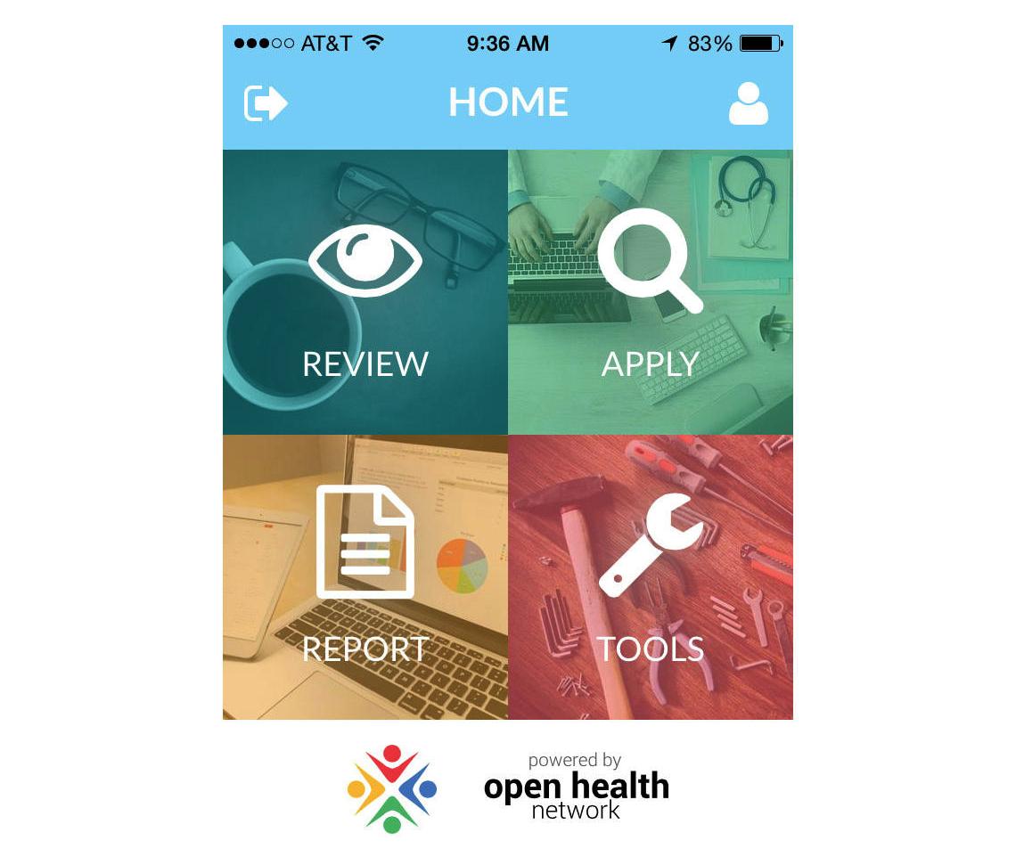 100 home network design app hgtv food network u0026 travel