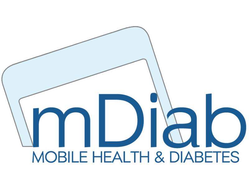 JRP - Mobile Health Technology (mDiab) for the Prevention of